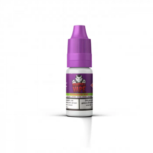 Vampire Vape Strawberry Kiwi Concentrate