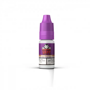 Vampire Vape Sweet Tobacco Concentrate
