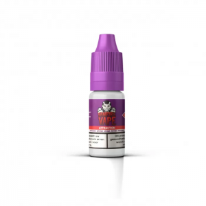 Vampire Vape Attraction Concentrate