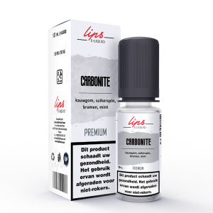 Lips Premium Carbonite