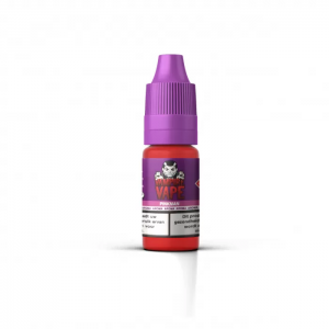 Vampire Vape Pinkman Concentrate