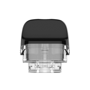 Vaporesso Luxe PM40 pods